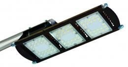 Cветодиодные светильники CКУ-29-40