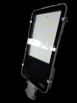 Cветодиодные светильники СКУ 01 RF 50 (100,150W)
