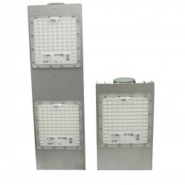 Cветодиодные светильники ОМЕГА LED