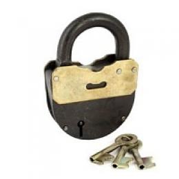 Ключ ЗВС-1