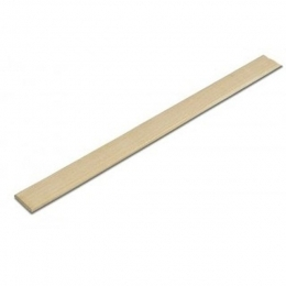 Раскладка. Дуб 40 мм, 2,5-3,0м
