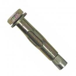 Анкерный болт 10х80 мм