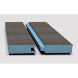 Панель РПГ 2500х600х12,5 мм, 1,5м2