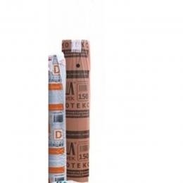 Геотекстиль (ИЗОВЕК) 60гр/м2. 1,6х25