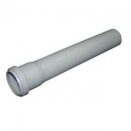 Труба ф 50 L 2000 Политэк 1,8 мм