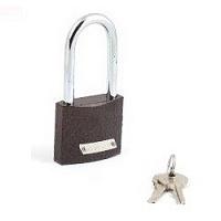 Замок навесной Avers PD-01-50-L (one key) (3) (1)