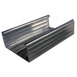 Профиль потолочный ПП 60х27х0,6мм у L=4м Кнауф