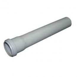 Труба ф 50 L 1000 Политэк 1,8 мм