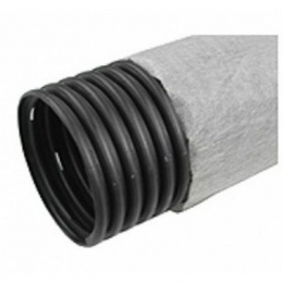Труба RAUTITAN flex 32-4,4 мм REHAU
