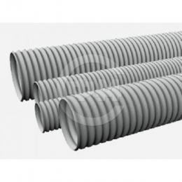 Труба гофрированная D-16мм, легкая