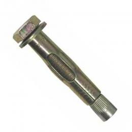 Анкерный болт 8х100 мм
