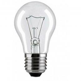 Лампа накаливания 150 Ватт