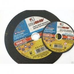 Диск пильный STAYER Ф250х30мм, 60Т MASTER SUPER LINE
