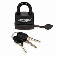 Замок навесной APECS PDS-32-40-Blister