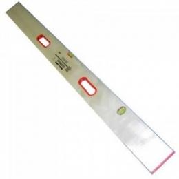 Уровень-правило 3,0 метра алюм.