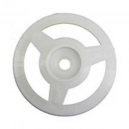Рондоль d-50мм дожимная для утеплителя (уп/250шт)