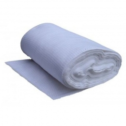 Ветошь, полотенце