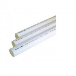 Труба PN 10 - 25мм Kalde