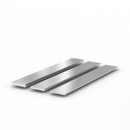Полоса стальная 100х6 мм