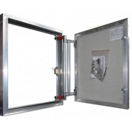 Воздухоотводчик BUGATTI (IL) автоматический, верхний выход 1/2 (50/1) серия 300