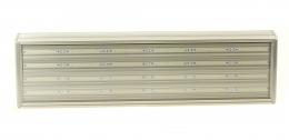 Cветодиодные светильники СКУ Street Formax IP67