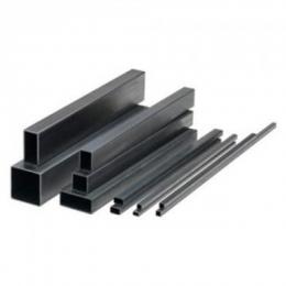 Уголок стальной 50х50х5 мм