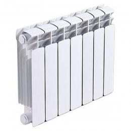 Тепловентилятор 1,5 кВт