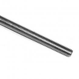 Шпилька резьбовая М6 L=1м