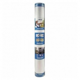 Малярный флизелин 1х25 м Oscar Fliz OsF110
