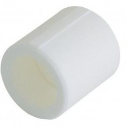 Комплект настенный Vаlfex (Вальфекс) 20х1/2 в. р. (20/5) для смесителя
