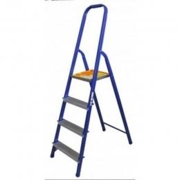 Лестница (стремянка) 4 ступени, 1,5 метра