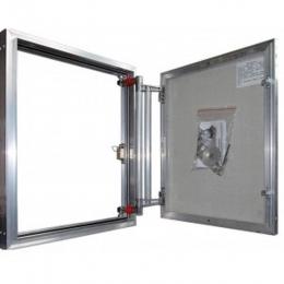 Радиаторный вентиль BUGATTI (DАL) угловой, ручной регулировки 1/2х1/2 (25/1)