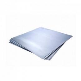 Лист гк, 3х1250х2500 мм, 3сп(пс), 3,125м2, рефлённый