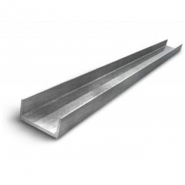 Швеллер 14П(У), 11,7м, 3сп(пс)